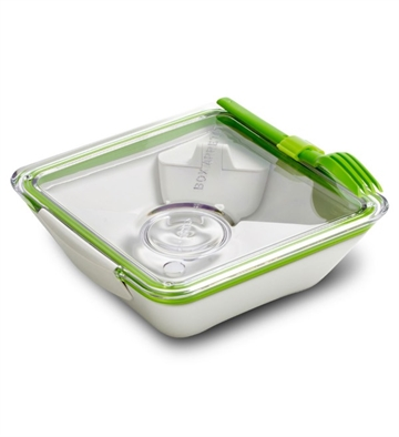 Black + Blum Appetit lunch box madkasse